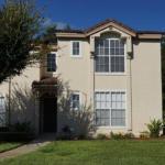Tamarind Circle Holiday Home - 5039, Kissimmee