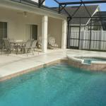 Cumbrian Lakes Holiday Home - 6003, Kissimmee