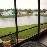 Papaya Drive Holiday Home - 5029, Kissimmee