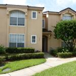 Cumbrian Lakes Holiday Home - 5031, Kissimmee