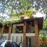 Hotel Pictures: Recanto Dos Saguis, Itamaracá