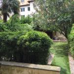 Florence Garden Apartment, Florence