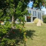 Geovillage Apartments, Olbia
