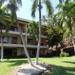Hotel Pictures: Marina Resort 416, Playa Flamingo