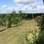 Hotel Pictures: Chambre d'hôtes à monbazillac, Monbazillac