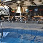 Mini Hotel Morskoy Briz, Anapa