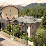 Hotellbilder: Apartment Salzkammergut, Bad Ischl