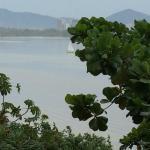 Hotel Pictures: Excelente apto na Praia da Barra, Rio de Janeiro