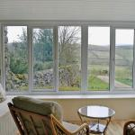 Hotel Pictures: Prospect Farm Cottage, Appletreewick