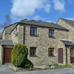 The Loft,  Reeth