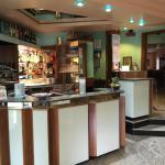 Hotel Ragno D'Oro, Sottomarina