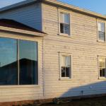 Hotel Pictures: The Old Salt Box Co. - Aunt Donna's, Musgrave Harbour