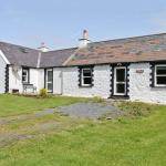 Craigslave Cottage,  Enoch