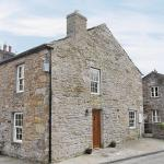 Johnnie'S Cottage, Askrigg