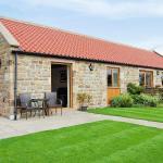 Bramble Cottage,  Ripley