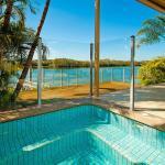 Sanctuary Cove Villa 1,  Gold Coast