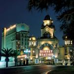 Sunset Station Hotel Casino, Las Vegas