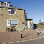 Hotel Pictures: Viewpoint, Hinderwell