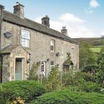 Hotel Pictures: Whisper Cottage, Hebden