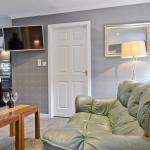 Hotel Pictures: Bridge Studio Apartment, Kirkcaldy
