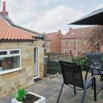 Waterstead Cottage, Whitby
