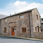 Low Barn Cottage,  Ingleton