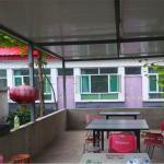 Hotel Pictures: Beijing Shentangyu Jiao's Farmstay, Huairou