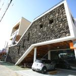 Sogondak Guesthouse, Jeju