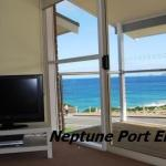 Hotelbilleder: Neptune at Port Elliot, Port Elliot