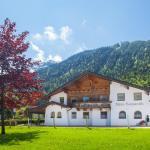Hotel Pictures: Haus Romantik, Pertisau