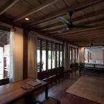 Mekong Estate, Luang Prabang