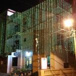 Hotel Shantikunja,  Puri