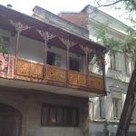 Apartment Varancov, Tbilisi City