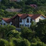 Casa Iuga,  Sănduleşti