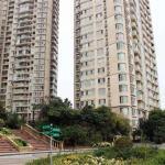 Beidaihe Najia Seaview Apartment Wanhai No.1, Qinhuangdao