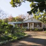 Azalea Bed and Breakfast,  Howick