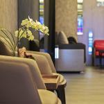 Beauty Hotels Taipei - Hotel B7, Taipei