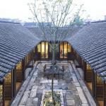 Huaji Hotel, Nanjing