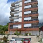 Ramada Apartment, Budva