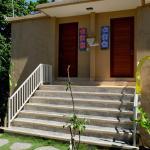D'Cliff House, Ubud