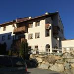 Fotos do Hotel: Haus Christina, Fiss