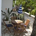 Apartment Angelina,  Kotor