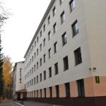 Regina Petrovsky Hotel,  Petrovskiy