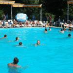 Fotos del hotel: Complex 9th Kilometer Plovdiv, Kostievo
