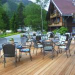 Photos de l'hôtel: Gasthof Oliver-Richie, Neukirchen am Großvenediger