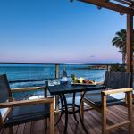 Infinity Blue Boutique Hotel & Spa, Hersonissos