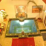 Riad Harmonie Kennaria,  Marrakech