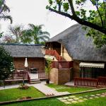 Woodlands Guest House,  Hazyview