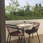 Guest House AGA,  Ulcinj
