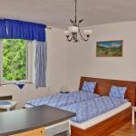 Hotel Pictures: Studio Pivní Lázně, Dolní Bousov